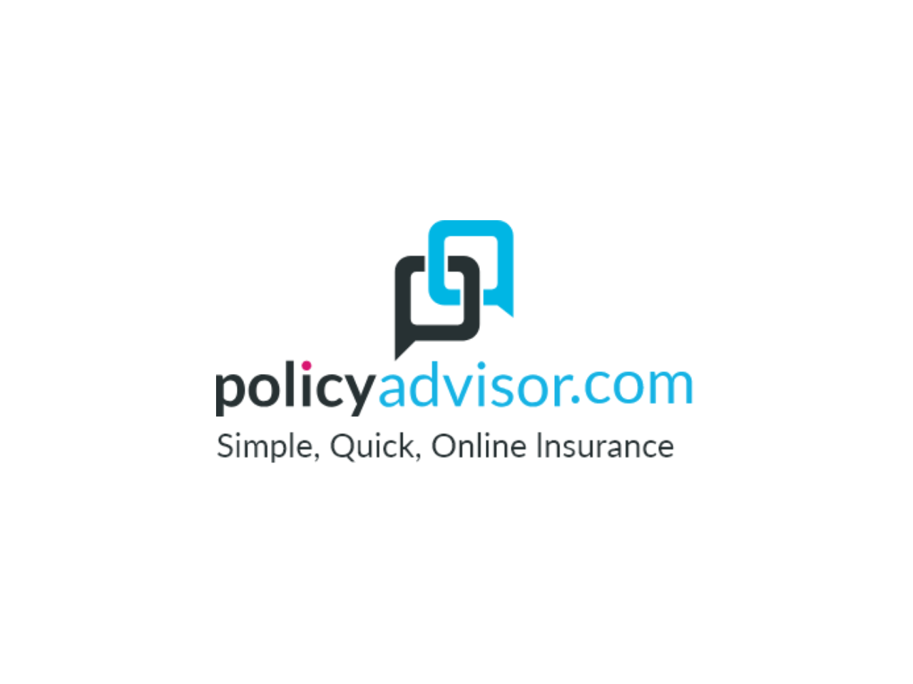PolicyAdvisor Review