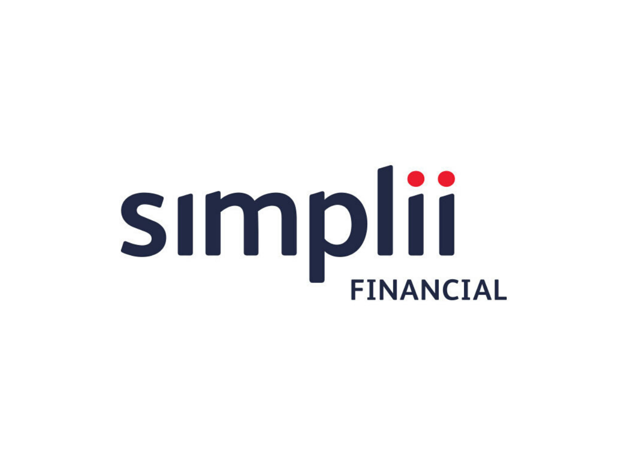 Simplii Financial Review