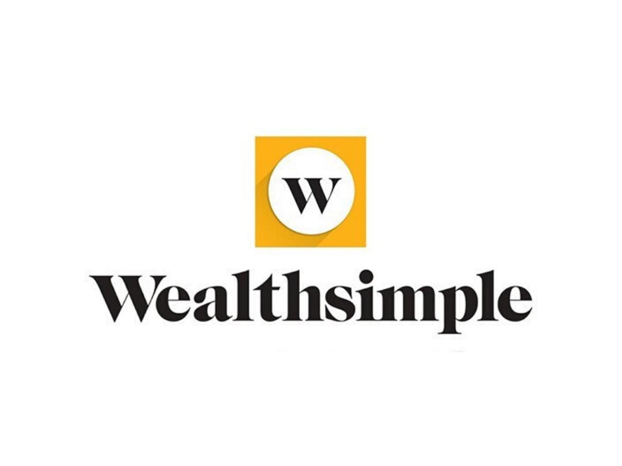 Wealthsimple Cash Review