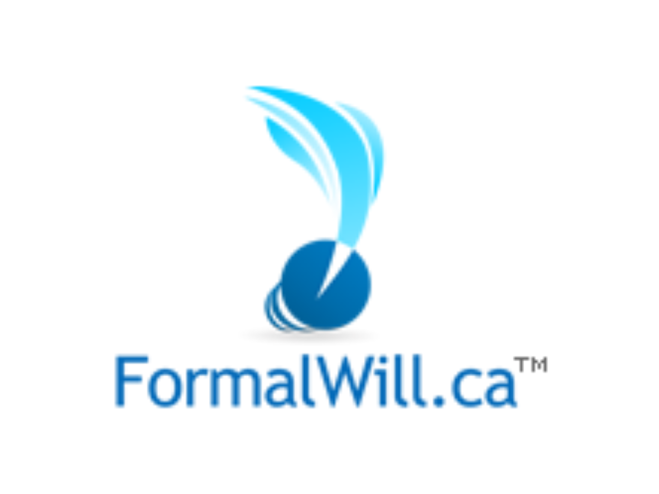 FormalWill.ca Review