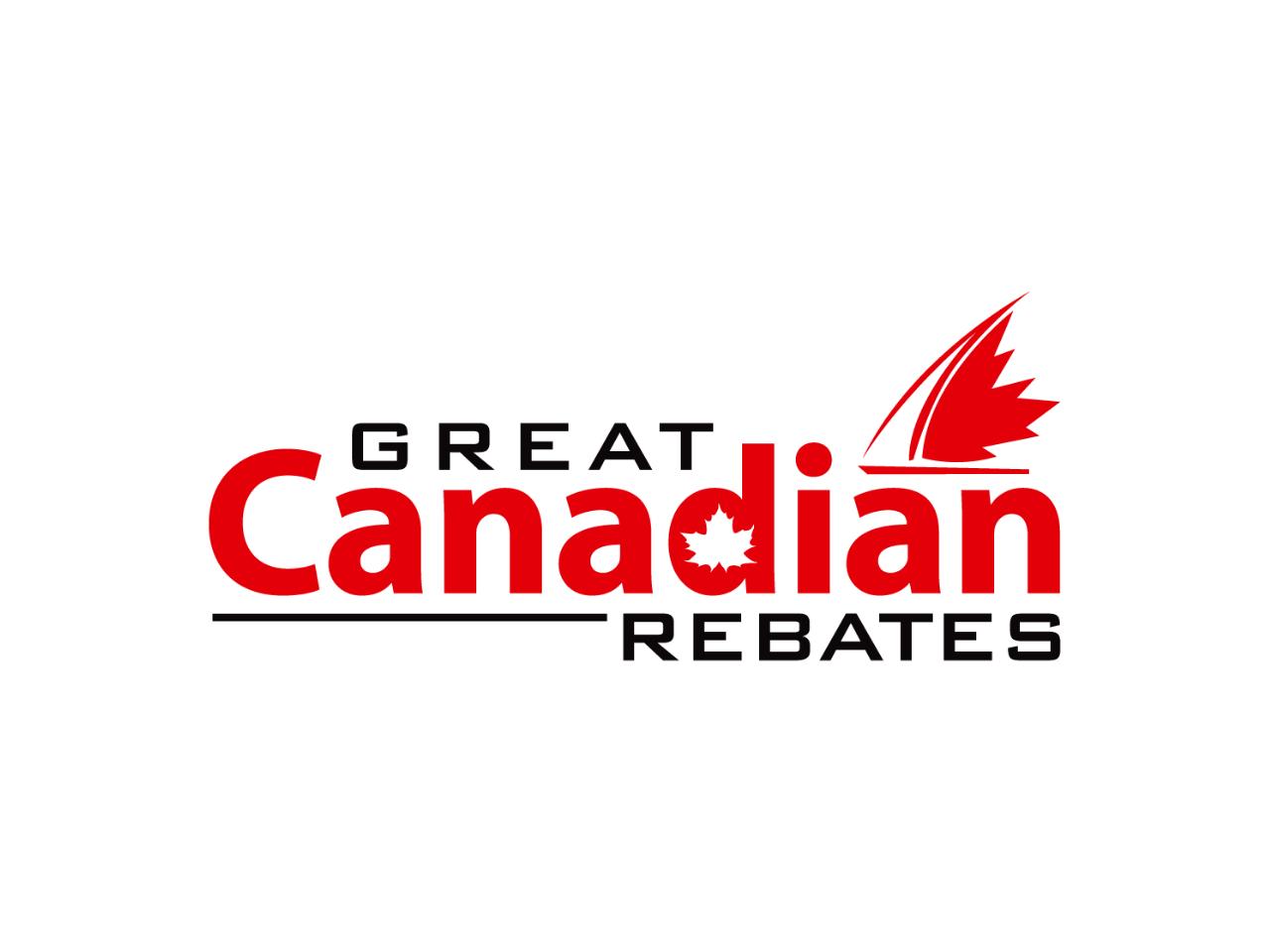Great Canadian Rebates Review