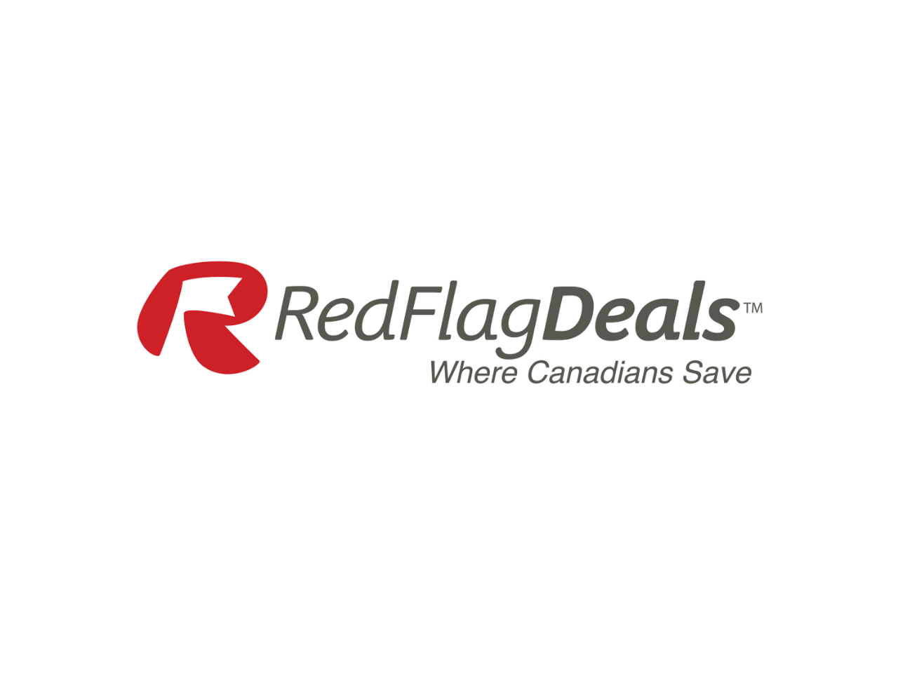 RedFlagDeals Review