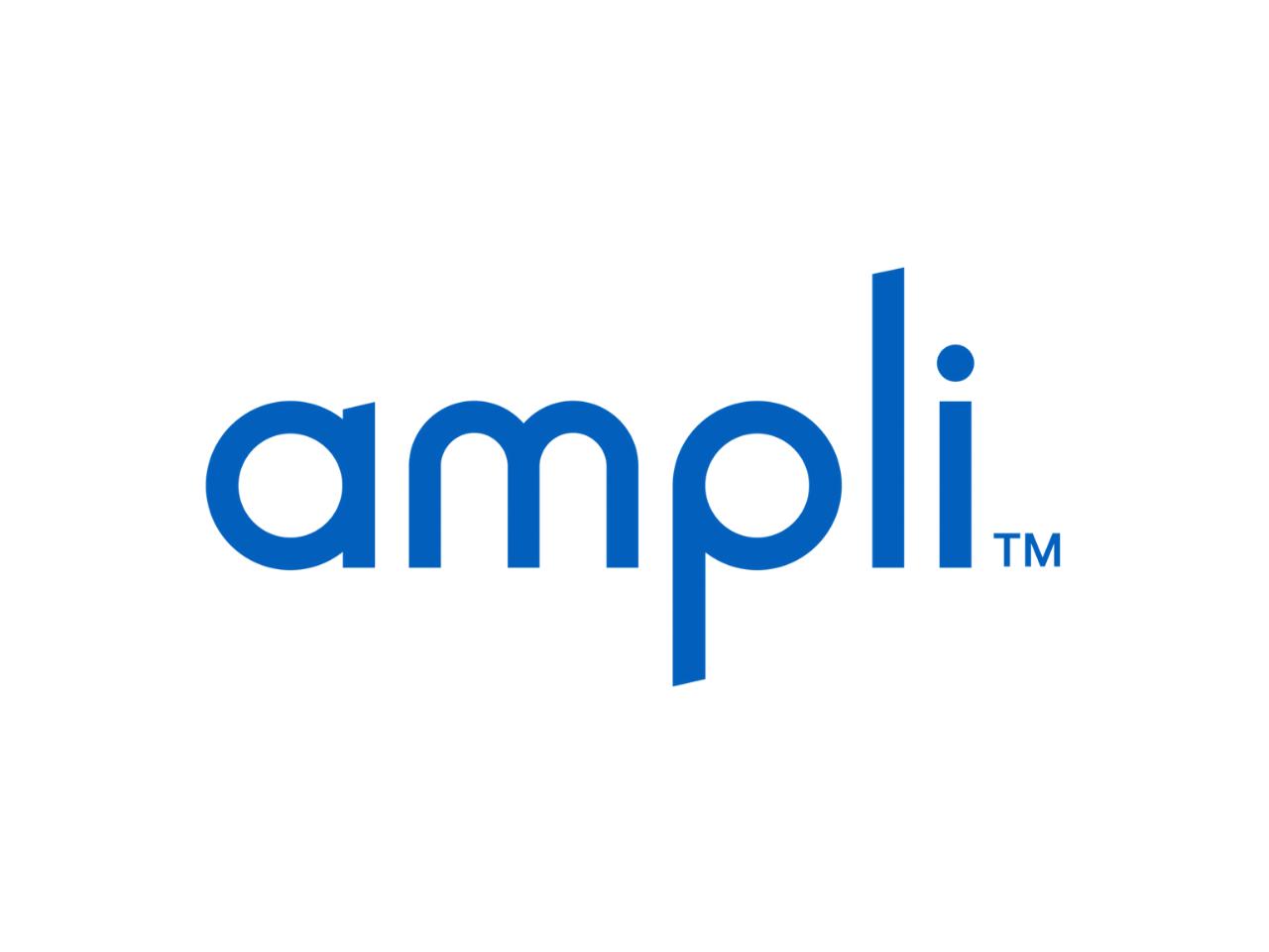 Ampli Review