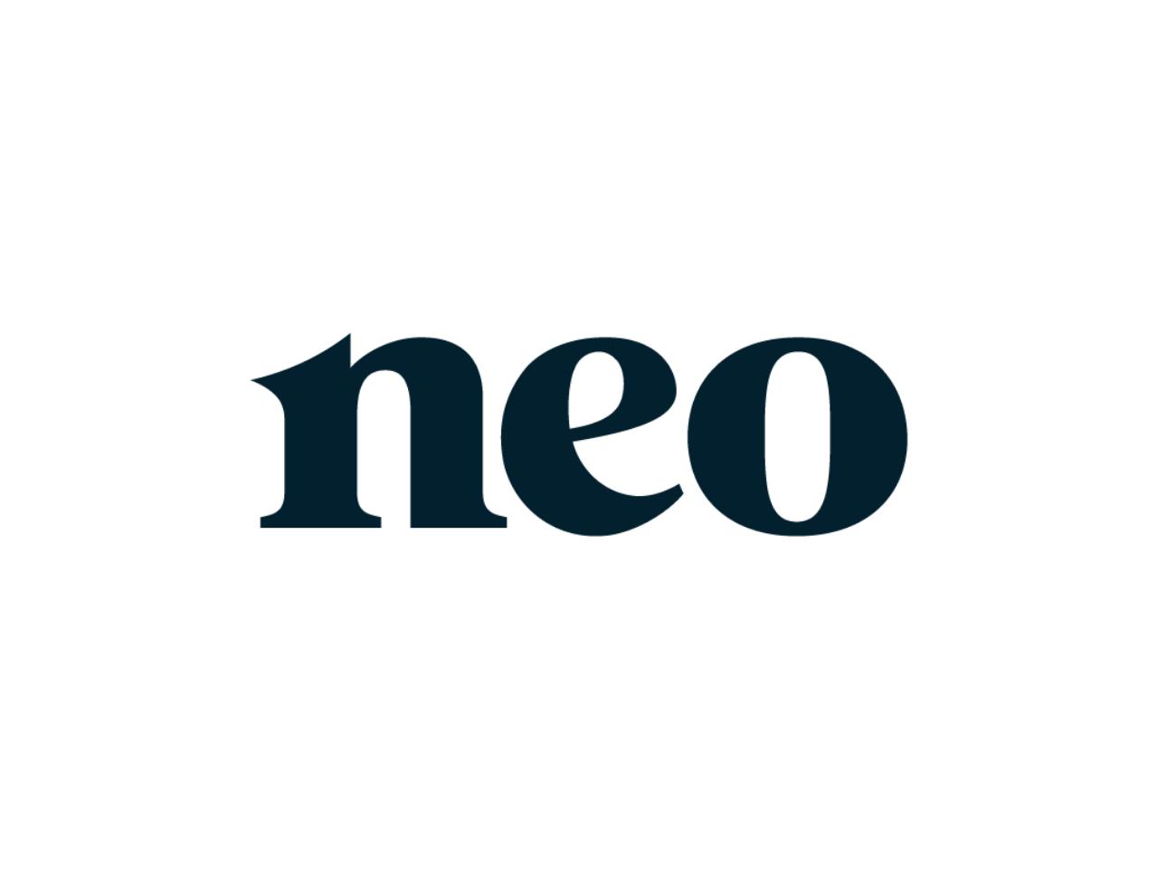 Neo Financial Savings Account Review