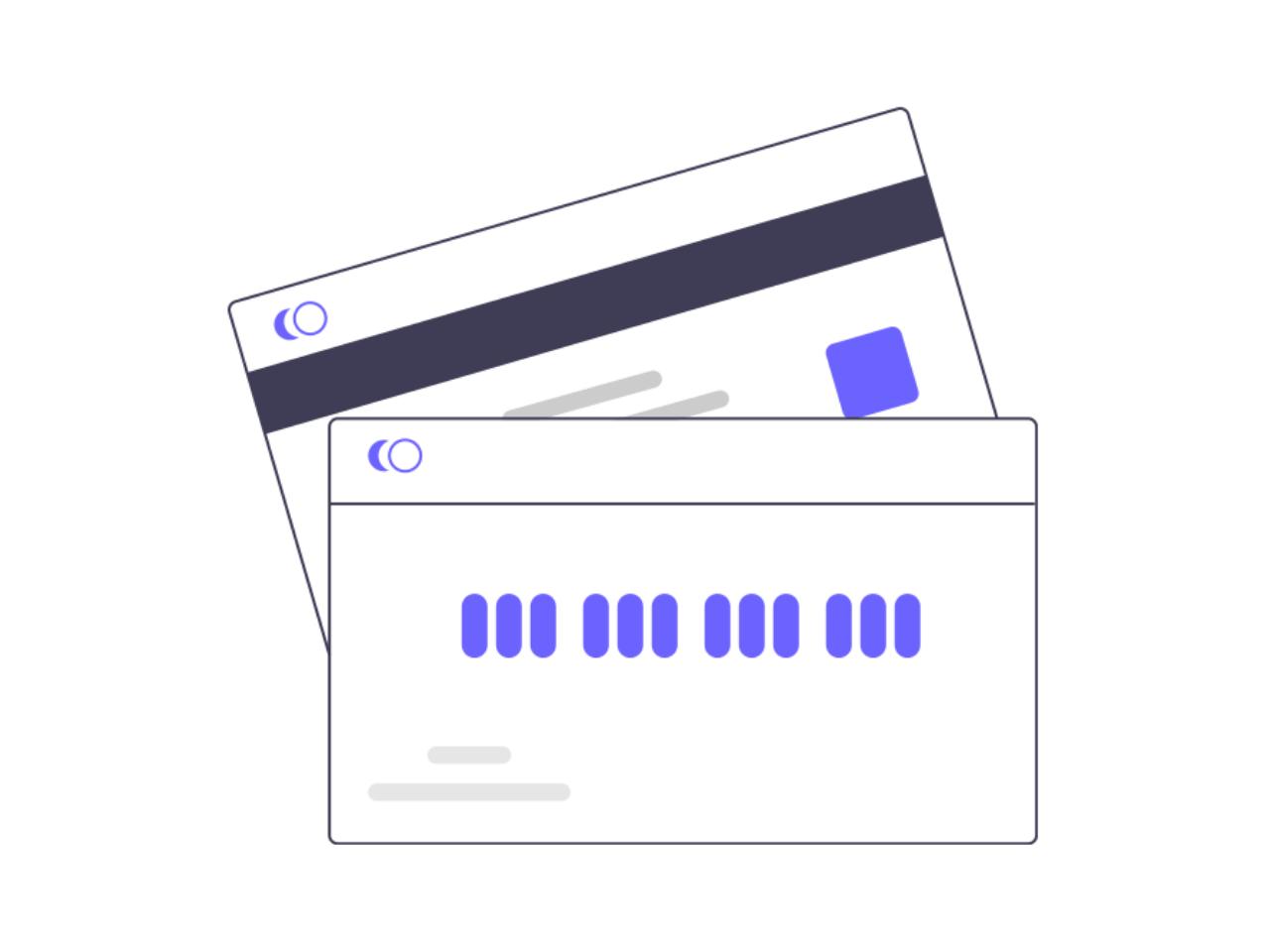 Best Low-Interest Cards Credit Cards