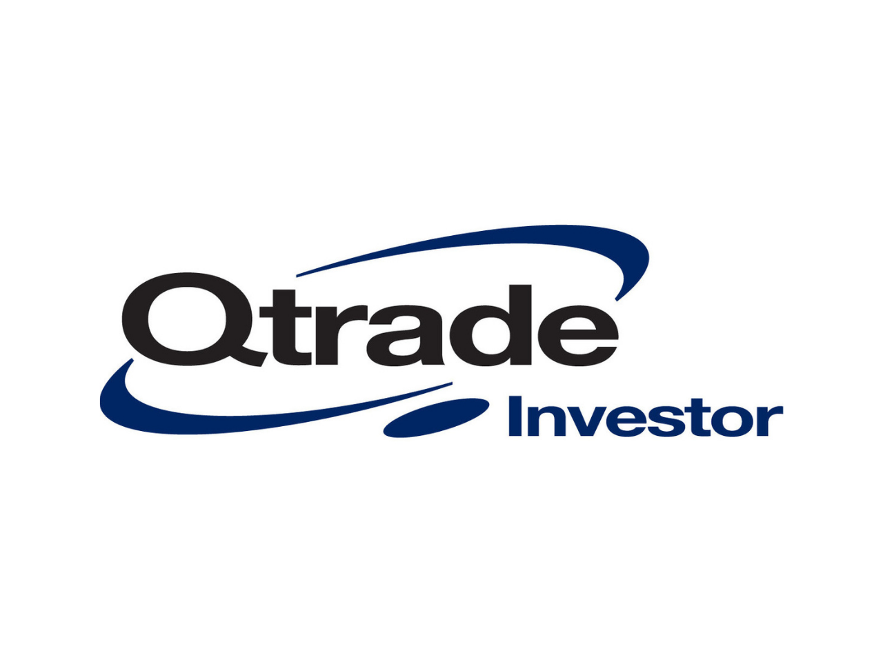 Qtrade Investor Review