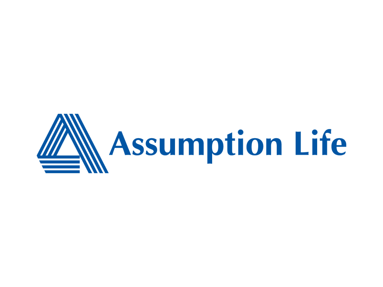 Assumption Life Insurance Review