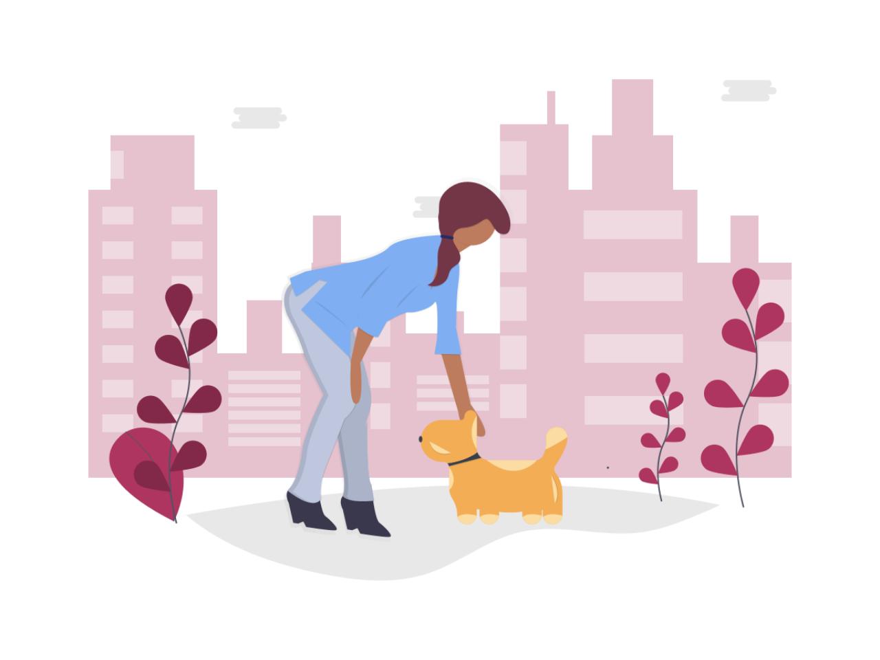 Best Pet Insurance Companies