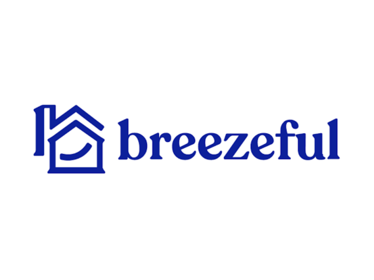 Breezeful Review