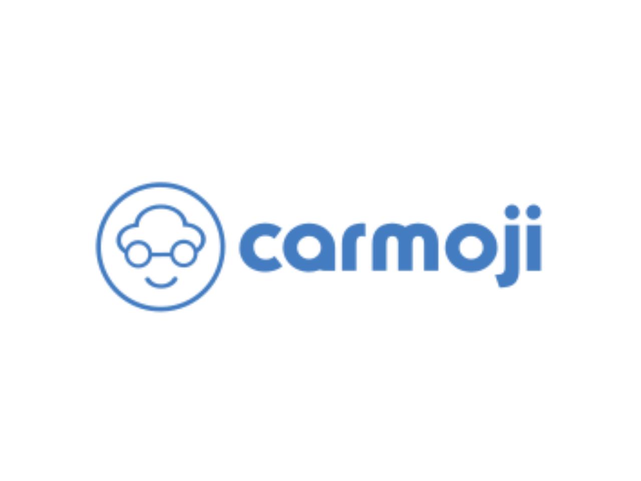 Carmoji Review